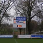 voetbalvereniging-serooskerke1