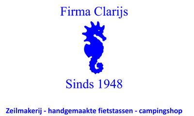 fa-clarijs-sinds-1948