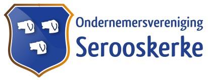 Ondernemersvereniging Serooskerke